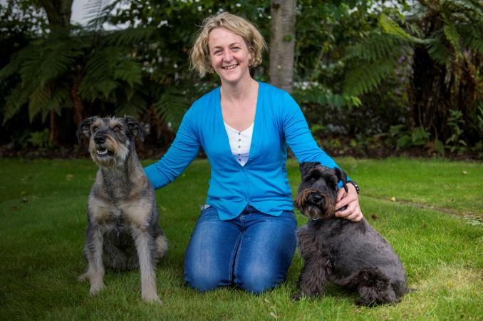 NZ dog diet study a wake-up call for animal nutrition
